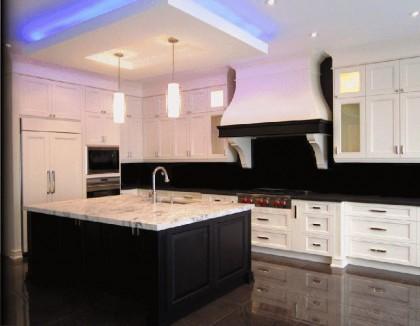 kitchen1-i