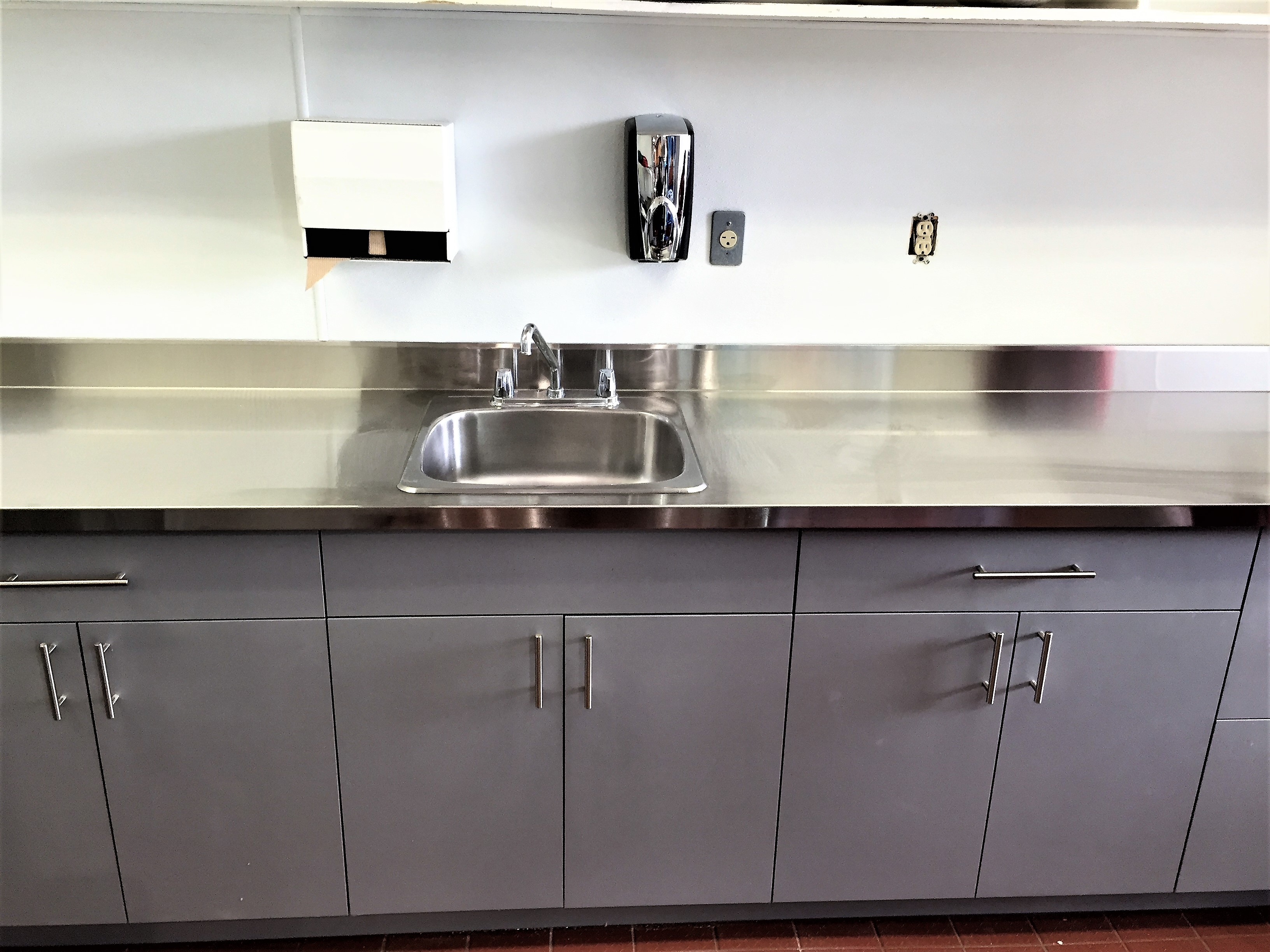 Photo Galery Kitchen Cabinetry Projects Page 3